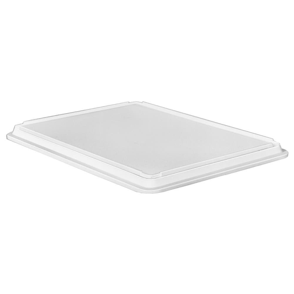 Channel PBC Pizza Dough Box Cover, Plastic