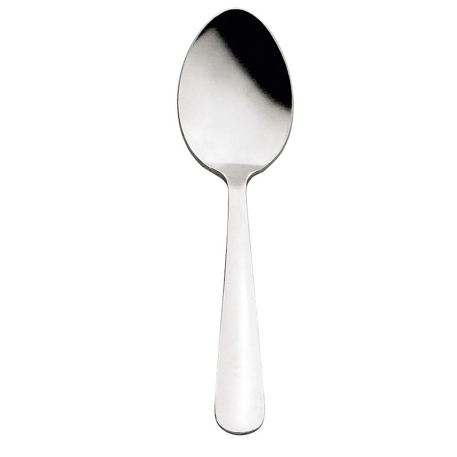 Browne 502825 Windsor Demi Tasse Spoon, 18/0 Stainless Steel