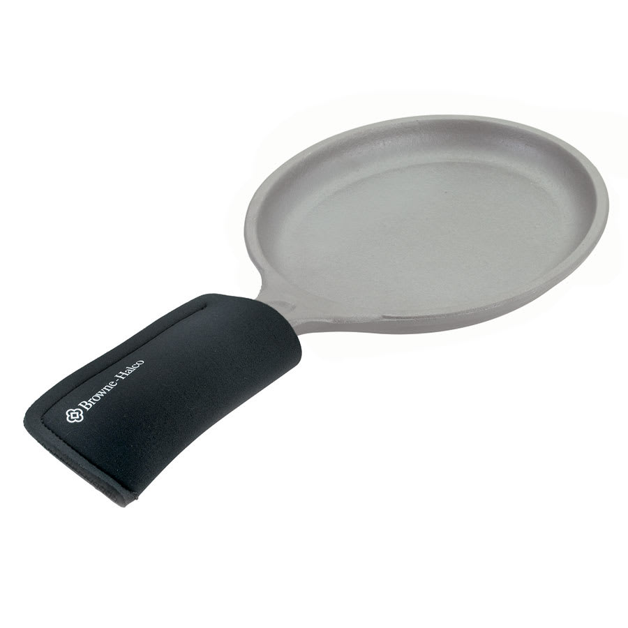 Browne 5439002 Duncan KitchenGrips Pan Handle Sleeve, Black