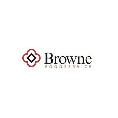Browne 574350-5 Whipped Cream Dispenser Nozzle Adaptor