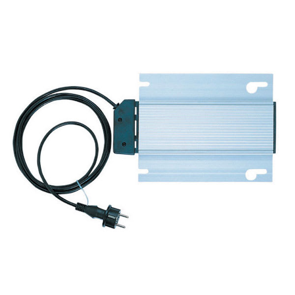 Browne 575147 Electric Heater, For Rectangular & Round Chafers