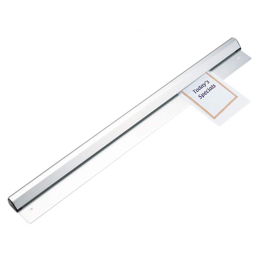 """Browne 576536 36"""" Aluminum Check Clip"""