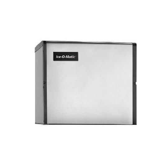 "Ice-O-Matic ICE0320FT 22"" ICE Series™ Full Cube Ice Machine Head - 334-lb/24-hr, 115v"