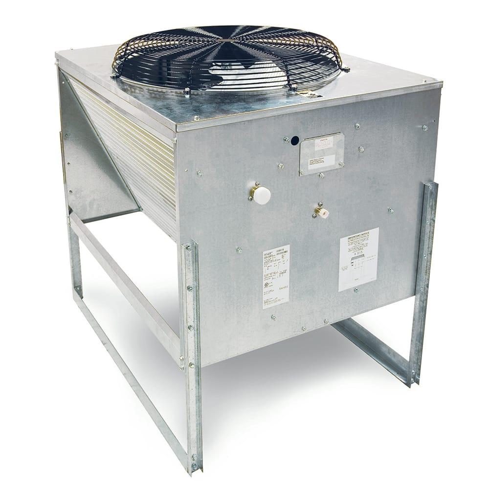 Ice-O-Matic RCA-2061 Air-Cooled Remote Ice Machine Compressor, 208 230v/1ph