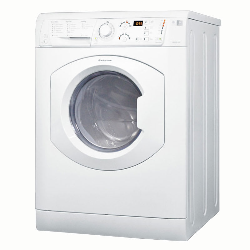Summit ARWDF129NA Front Load Combo Washer Dryer - 15-lb Wash/11-lb Dry Capacity, 115v