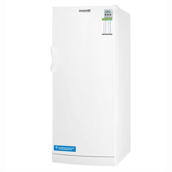 Summit FFAR10MED Full Size Medical Refrigerator - Locking, 115v
