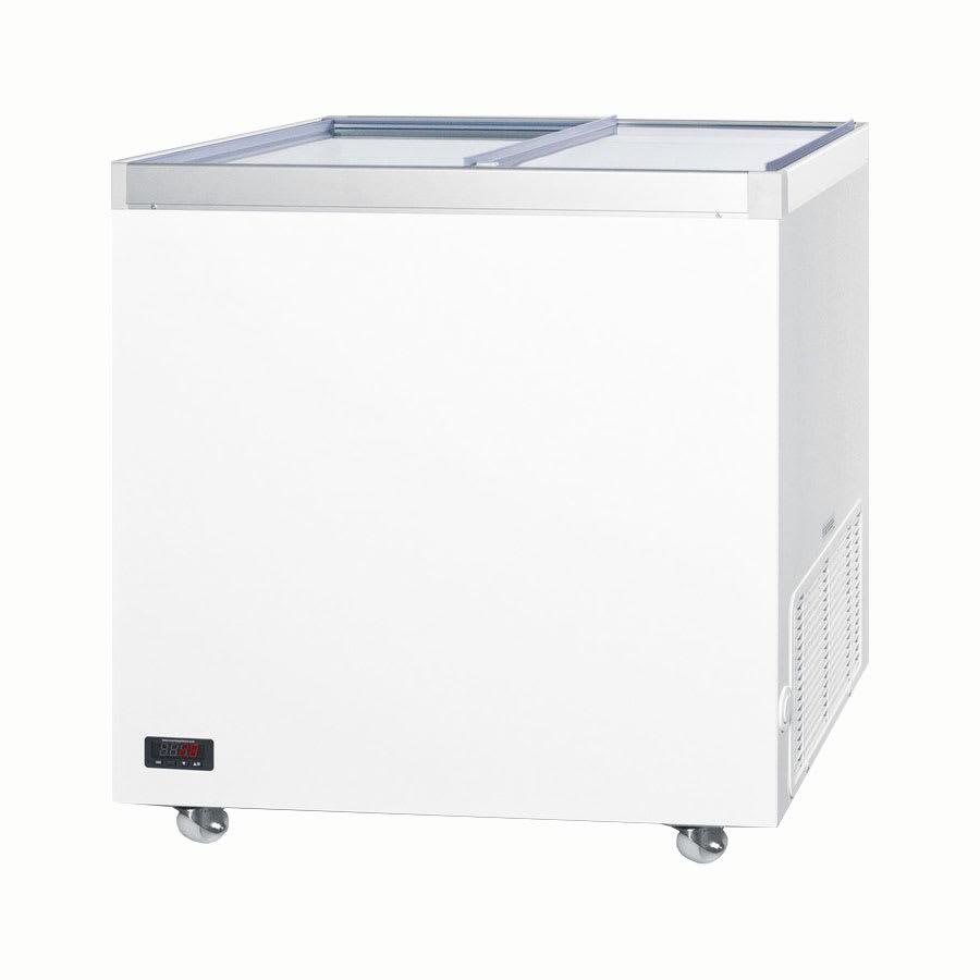 Silicone Food Box Collapsible Portable Bento Folding Box