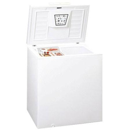 Summit SCFR70 Chest Medical Refrigerator - Locking, 115v