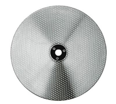 Rosle 16265 1-mm Sieve Disc, Stainless Steel