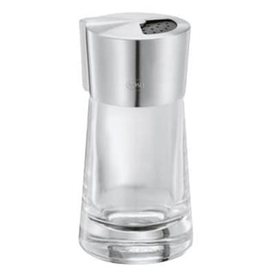 Rosle 16640 Spice Shaker - 3-Settings