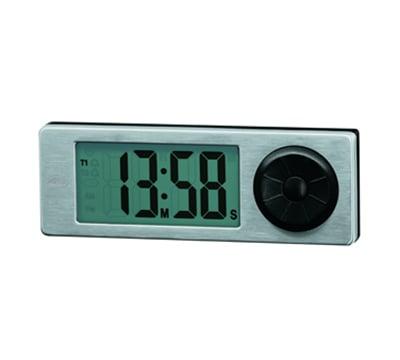 Rosle 19222 Magnetic Digital Multi-Timer