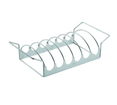 Rosle 25070 Rib Roast Rack