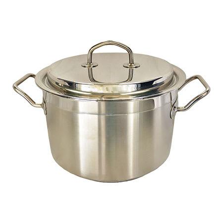 Rosle 87676 7-qt Casserole Dish w/ Lid