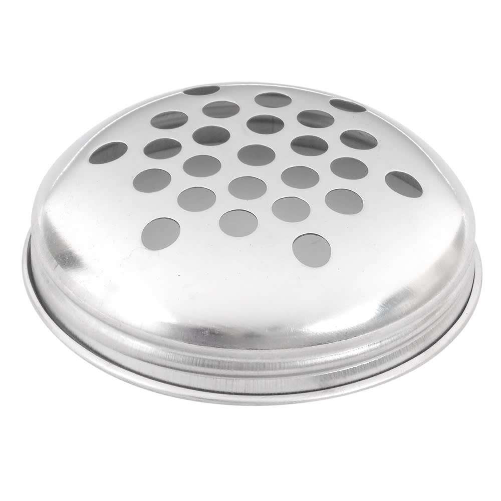 American Metalcraft 3319T Shaker Top, Stainless