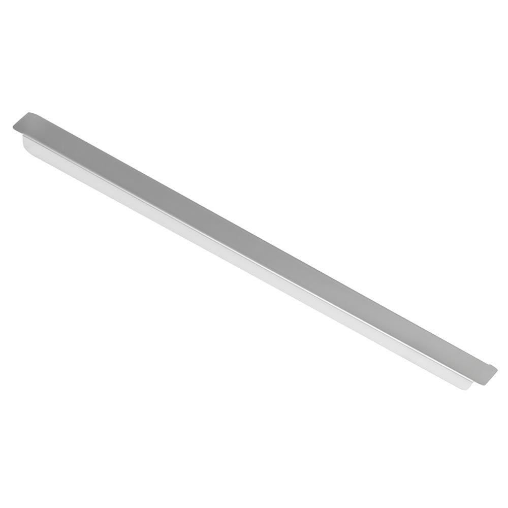 "American Metalcraft AB131 12.5"" Adapter Bar"