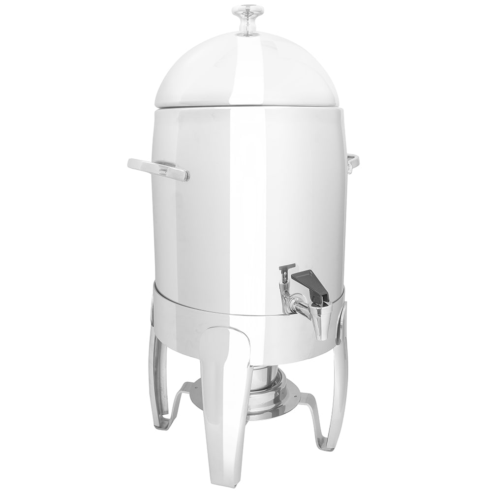 American Metalcraft ALLEGCU2 Coffee Urn w/ 11 qt Capacity, Stainless