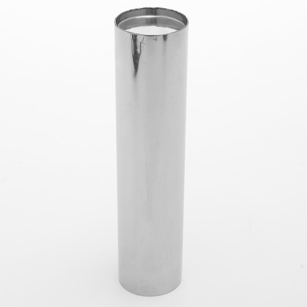 American Metalcraft JTUBE5 Replacement Ice Tube For JUICE1 & JUICE2, Stainless