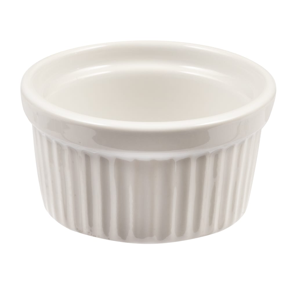 American Metalcraft RAM1 Replacement Ramekin For Butter Warmer