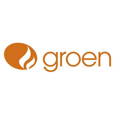 Groen 005942 Basket Liner, Nylon Mesh, For 20 & 40 Quart Table Top Kettles