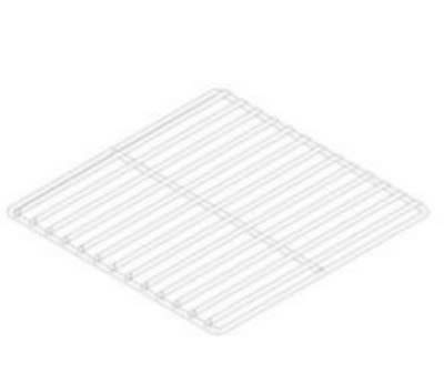 Pitco A4500604 Tube Type Fryer Rack