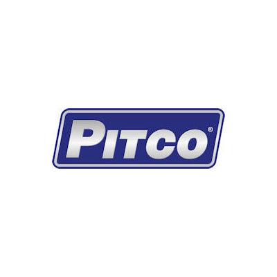 Pitco B4510101 Tube Type Fryer Rack