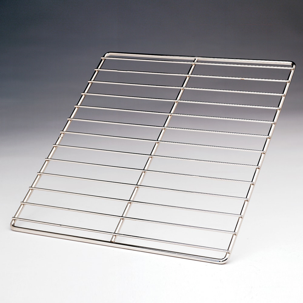 Pitco P6072342 Tube Type Fryer Screen, 23.5x33.5""