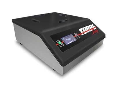Dinex DX1011208 Countertop Induction Heating System w/ (1) Burner, 208v/3ph