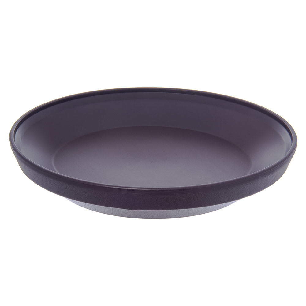 Dinex DX107768 Heated Plate Insul-Base Fits Classic, Heritage & Turnbury, Plum