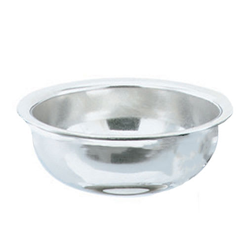 Vollrath 13200 Replacement Cup - Butter Melter