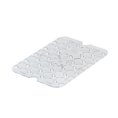 Vollrath 29300 Third-Size False Bottom, Polycarbonate