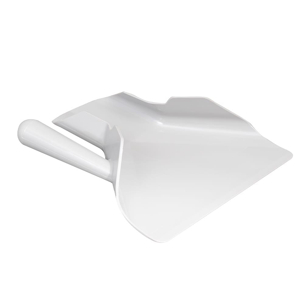 Vollrath 3670 Plastic French Fry Scoop
