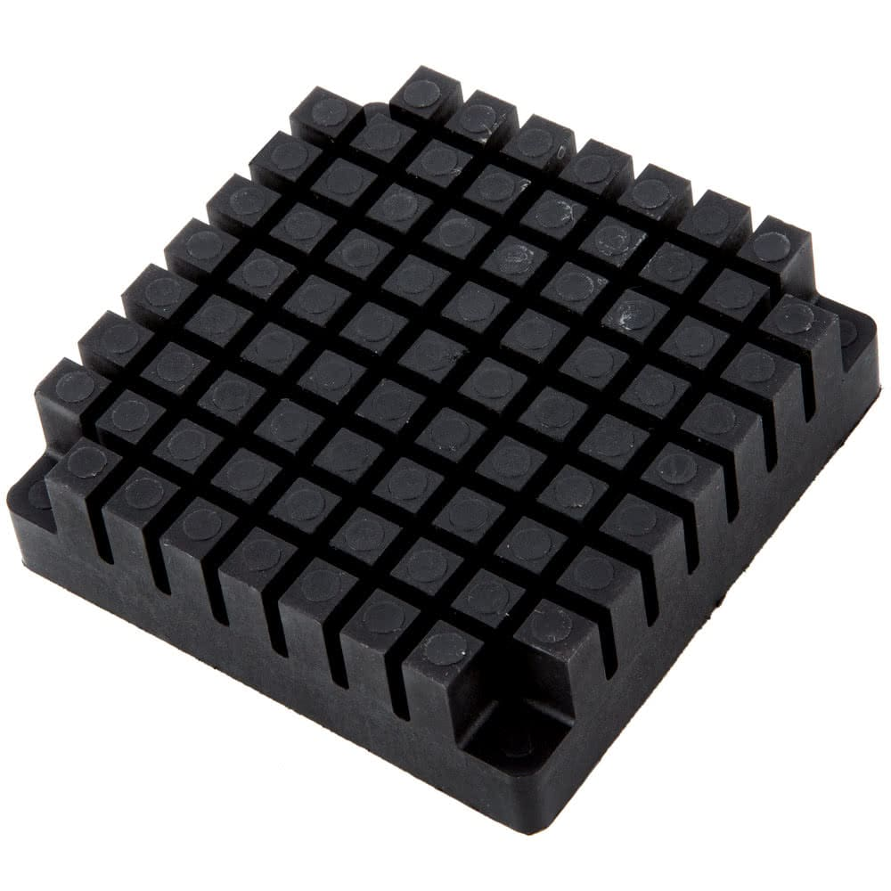 "Vollrath 379007 3/8"" Push Block for InstaCut 3.5"