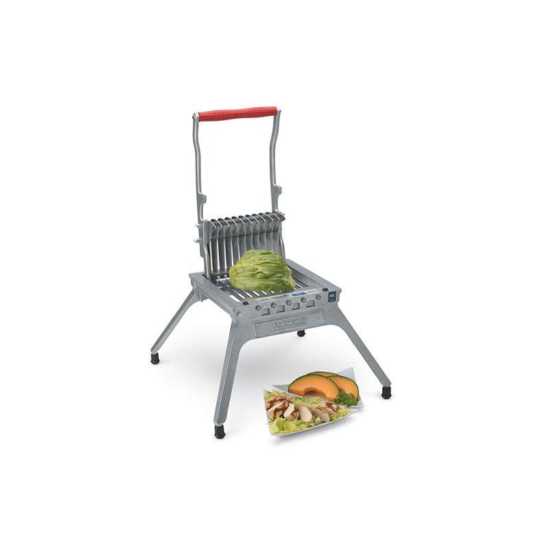 "Vollrath 400N 3/16"" Lettuce Cutter"