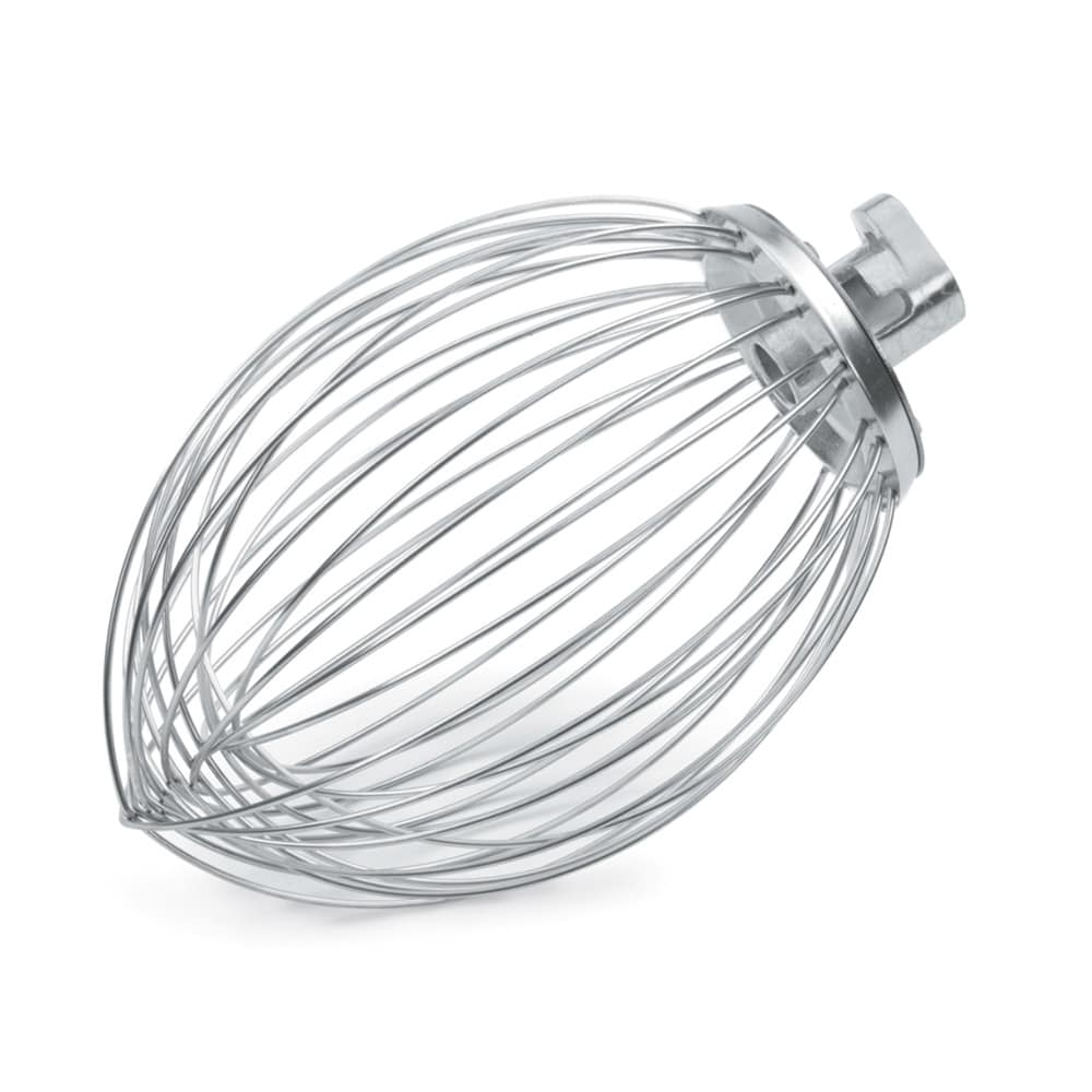 Vollrath 40762 10-qt Mixer Wire Whip