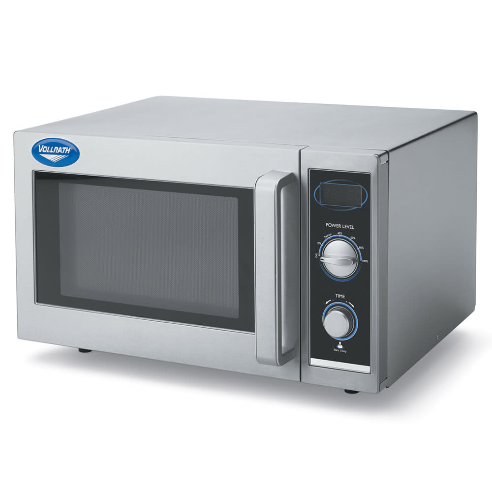 Vollrath 40830 1000w Commercial
