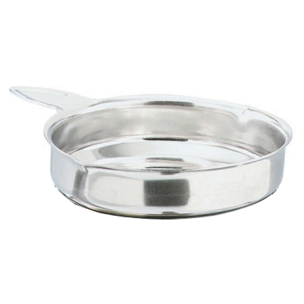 "Vollrath 45691 Butter Melter Pan - 1 1/4"" Handle"