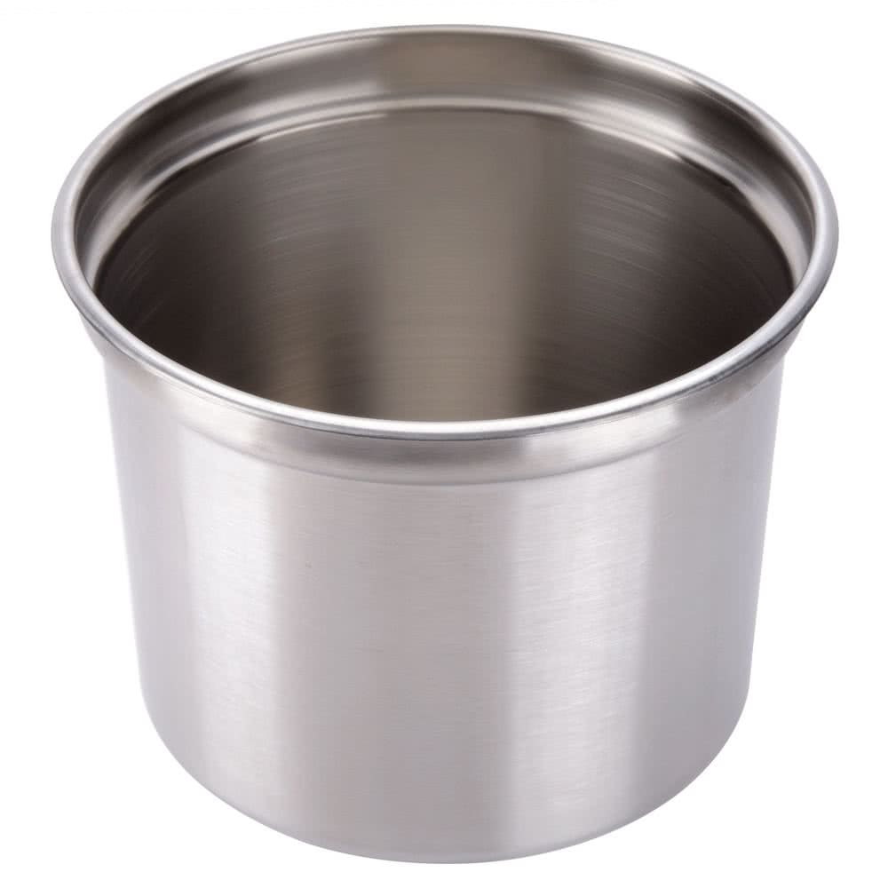 Vollrath 46311-2 Inset for Vollrath 11-qt Retro Stock Pot Rethermalizers