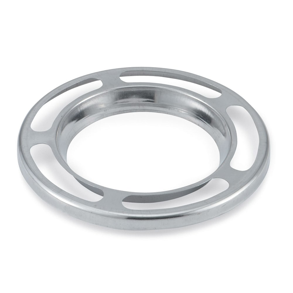 Vollrath 46706 Seafood Supreme Slotted Ring - Stainless