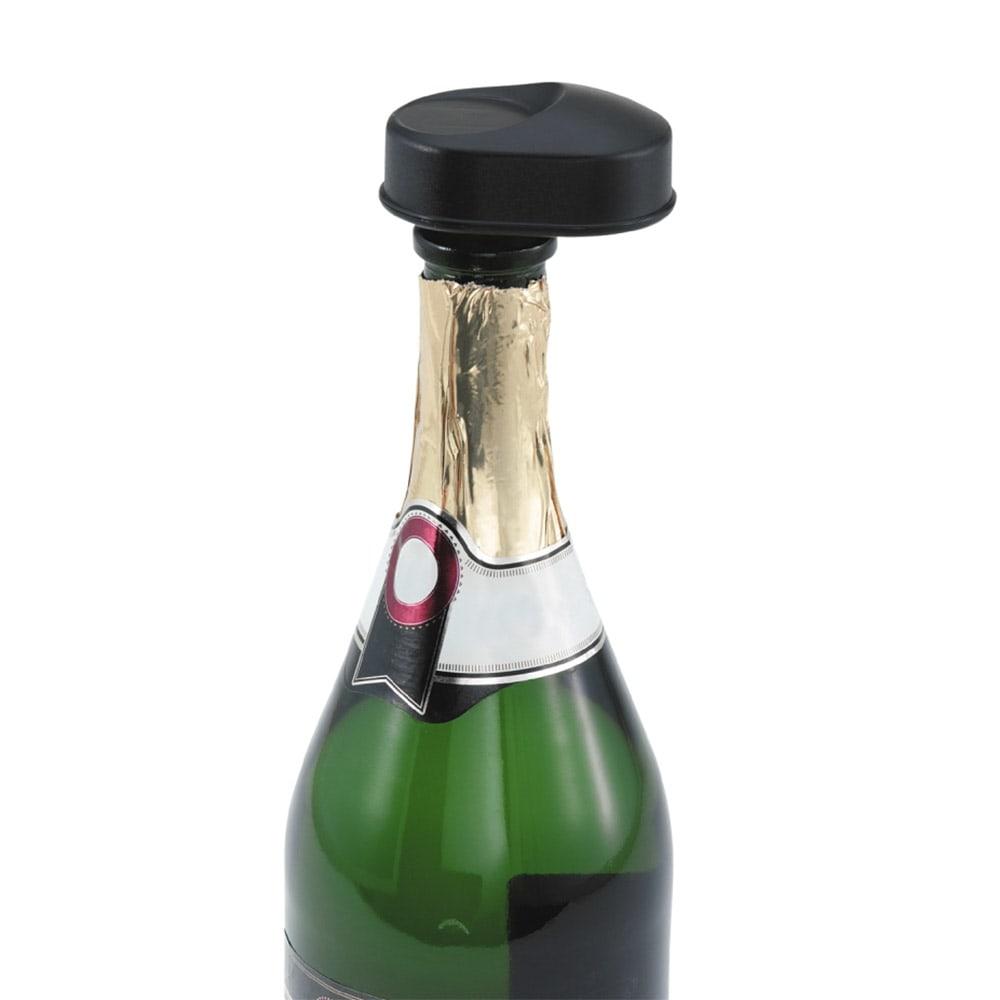 Vollrath 46774 Champagne Stopper - Plastic