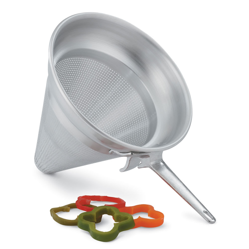 Vollrath 4700 China Cap Strainer