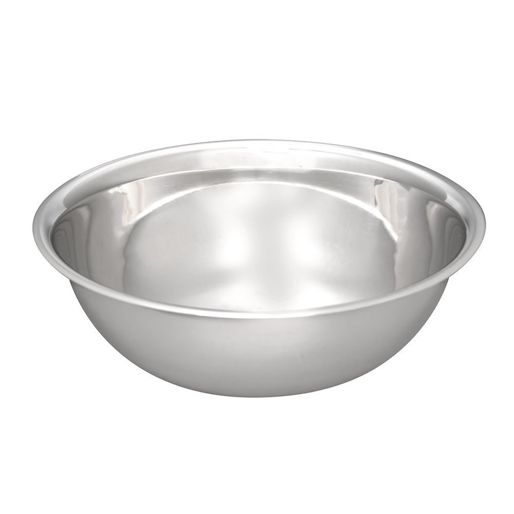 Vollrath 47935 5-qt Mixing Bowl - Stainless