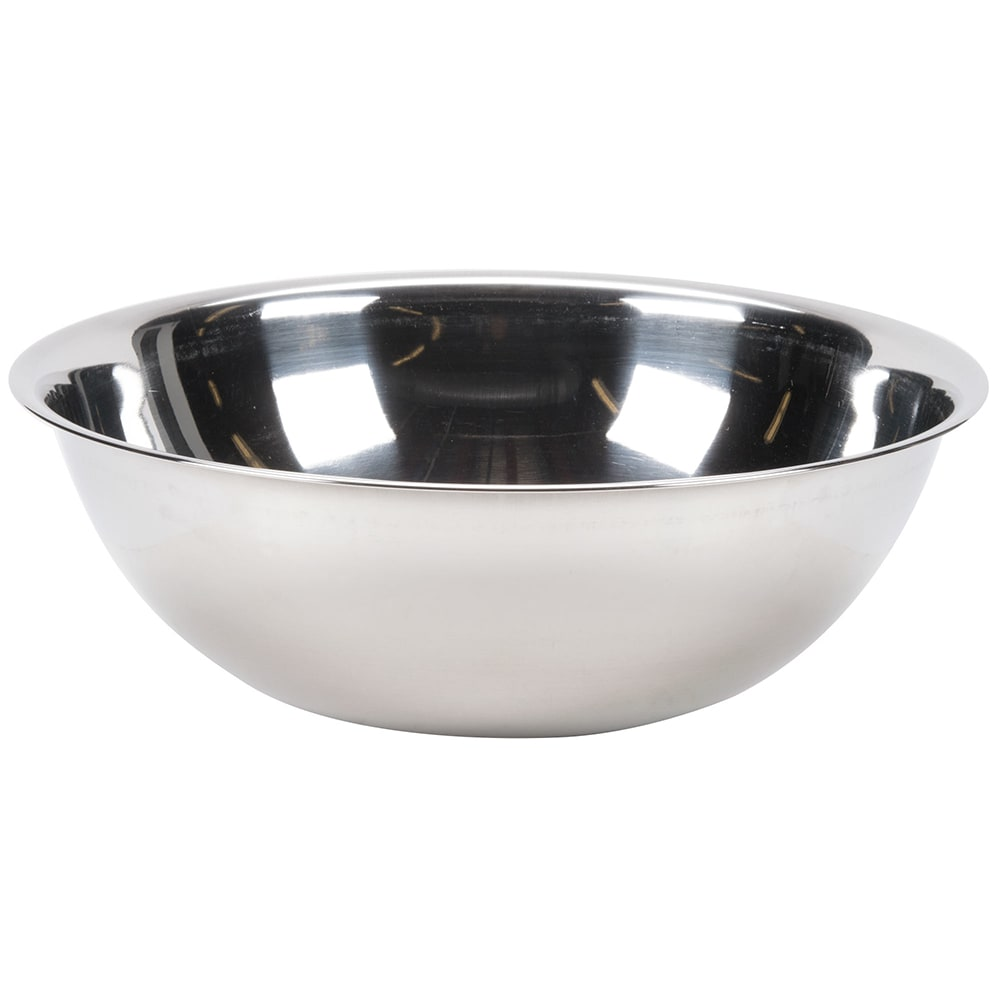 Vollrath 47943 13-qt Mixing Bowl - Stainless