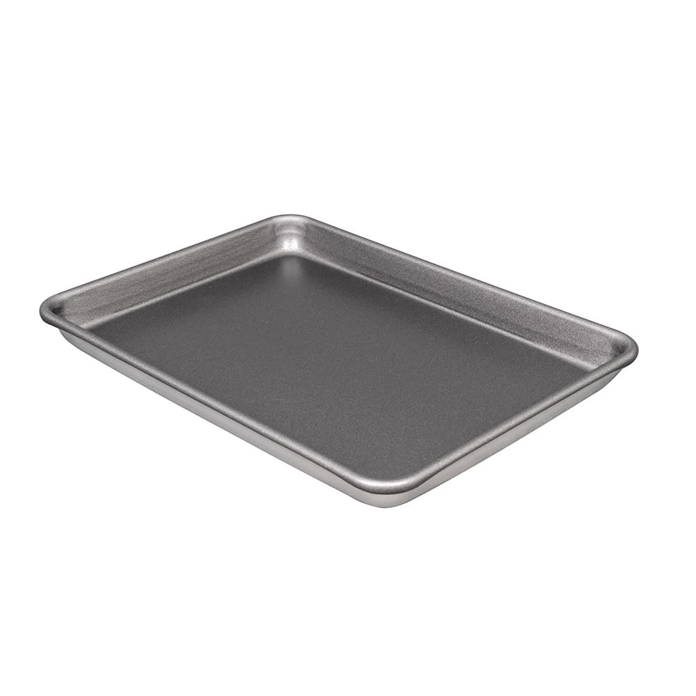 Vollrath 5220NS 1/4-Size Sheet Pan, Aluminum
