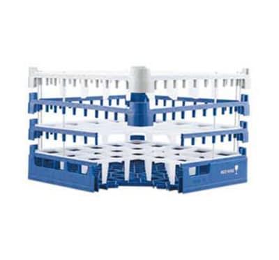 Vollrath 52304 Riser for Full Size Ware Handling Racks