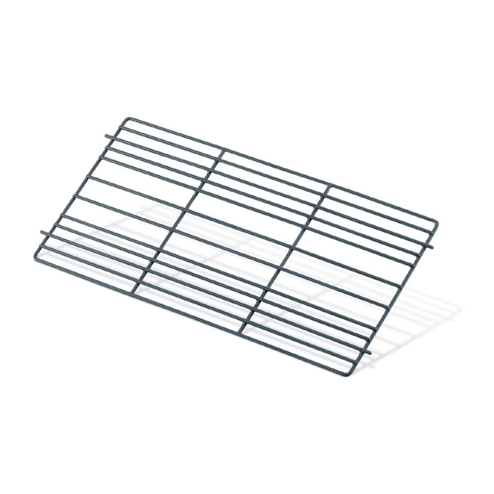"Vollrath 52385 Hold Down Grid - Full Size, 18x18"" Gray"
