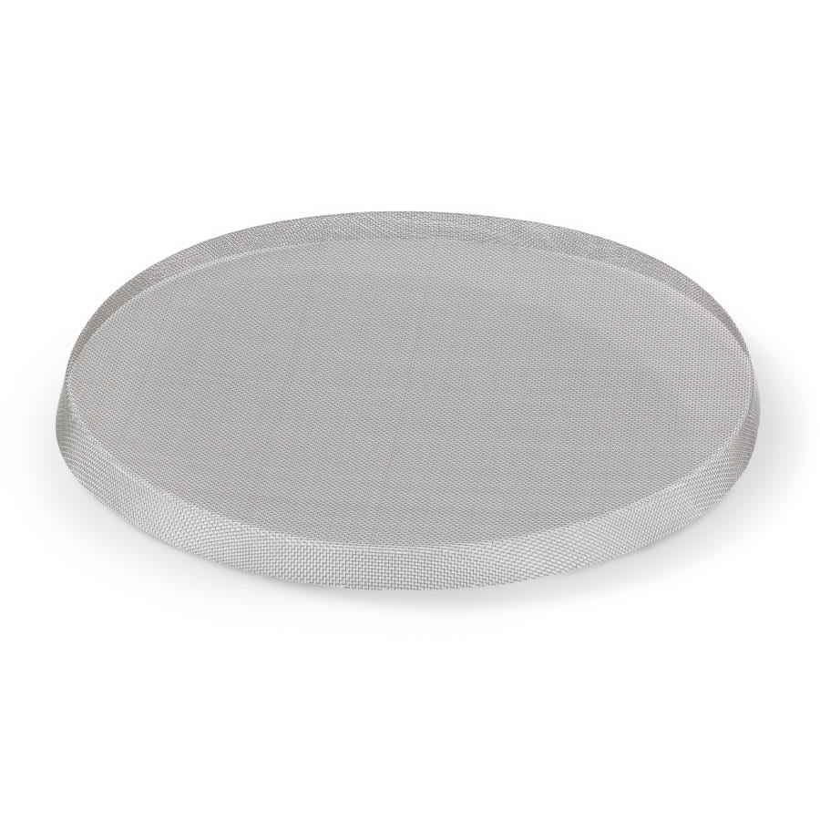 "Vollrath 5270182 18-Mesh Screen for 16"" Sieve"