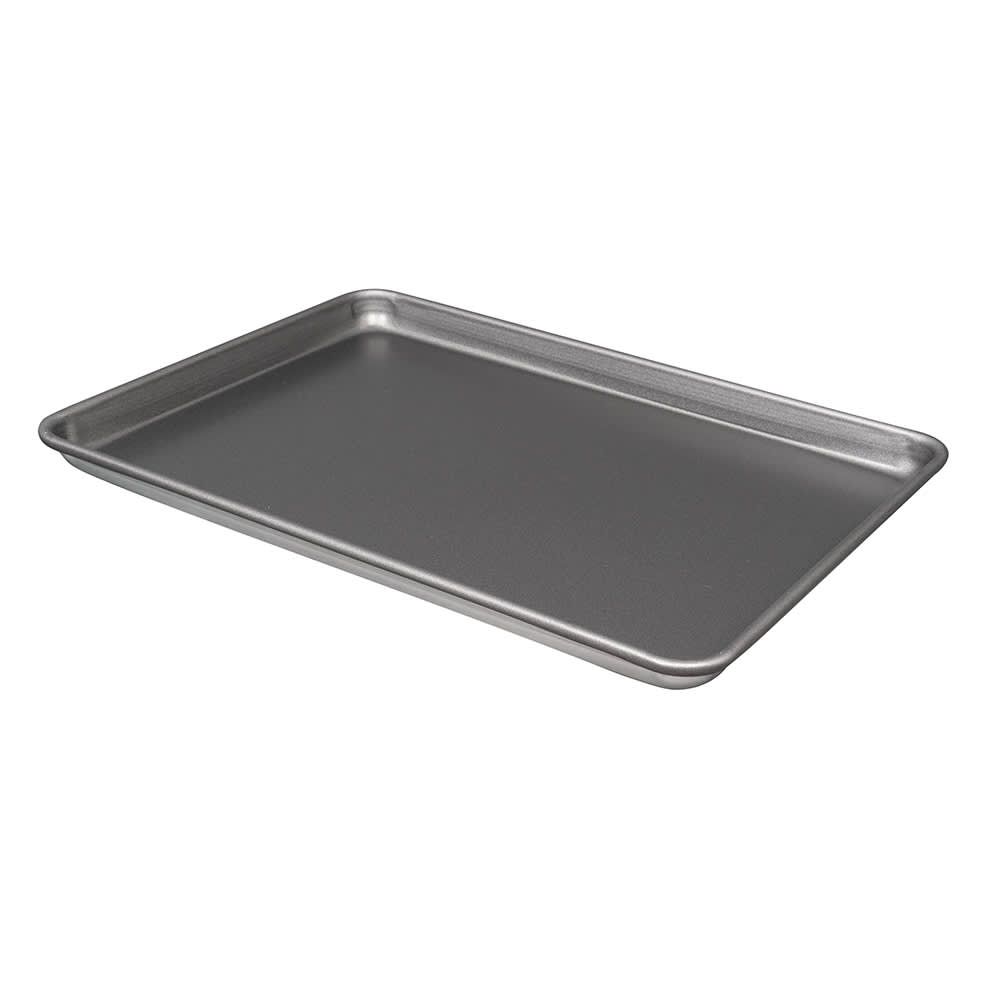 Vollrath 5303NS Half-Size Sheet Pan, Aluminum