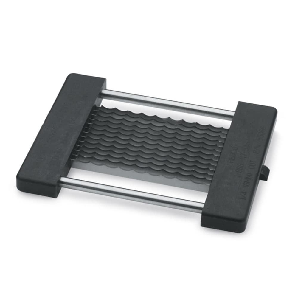 """Vollrath 55074 3/8"""" InstaCut Slicer Replacement Blade"""