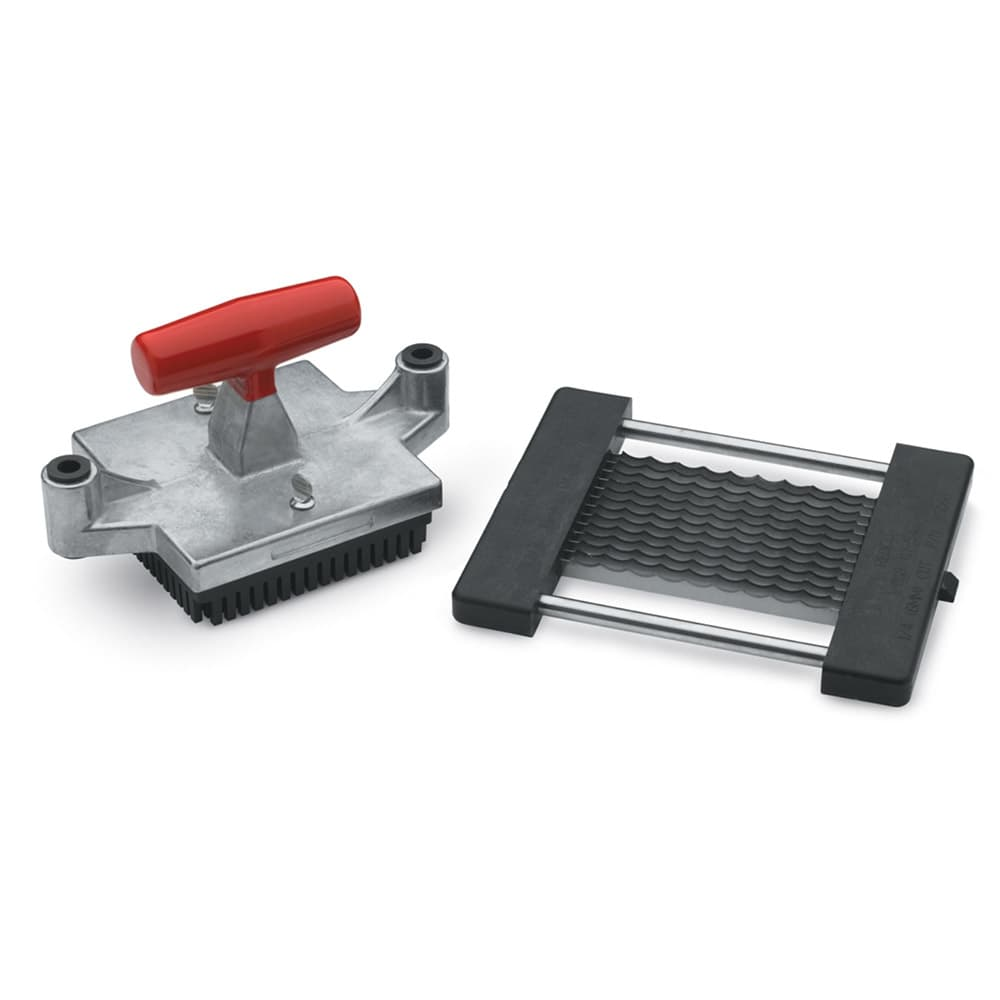 "Vollrath 55088 1/4"" InstaCut Slicer Replacement Kit"