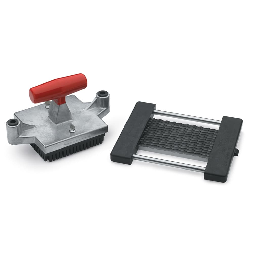 "Vollrath 55089 3/8"" InstaCut Slicer Replacement Kit"